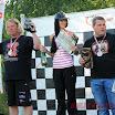 4 этап Кубка Поволжья по аквабайку. 6 августа 2011 Углич - 117.jpg